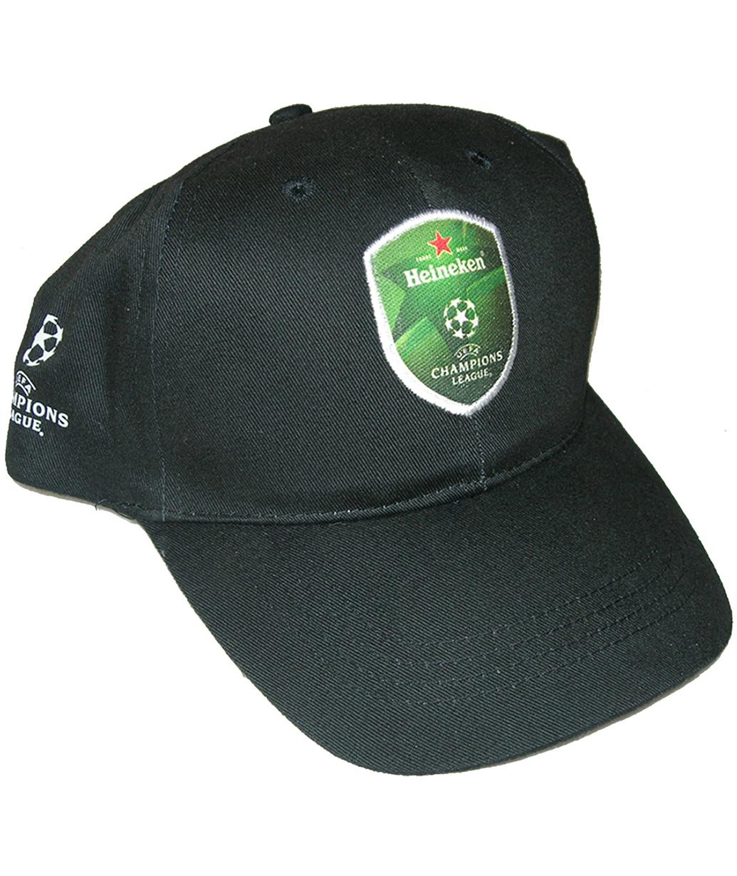Καπέλο Heineken